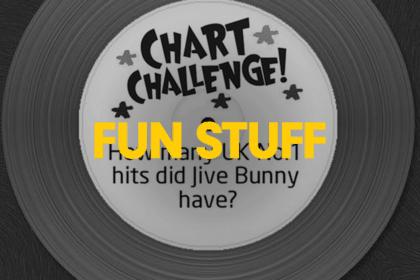 Permalink to: Fun Stuff!