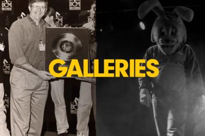 Permalink to: Galleries